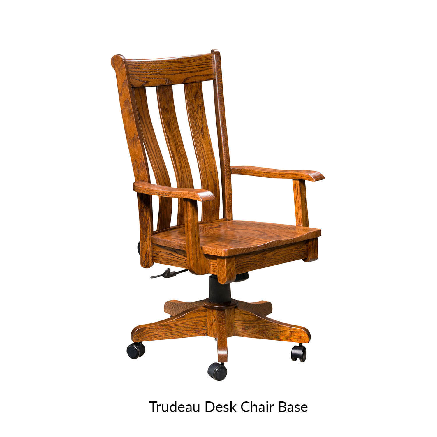 19.-trudeau-desk-chair-base.jpg