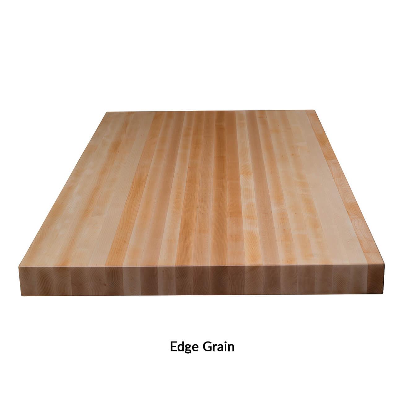 2-edge-grain-option.jpg