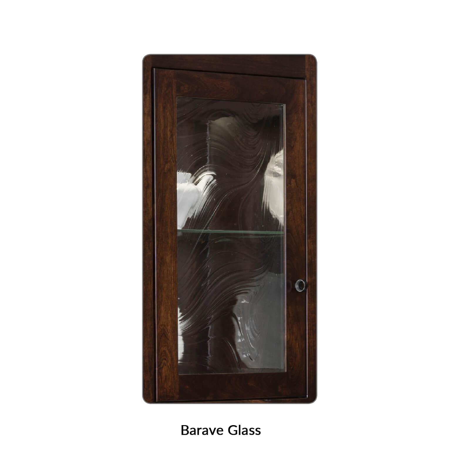 2-tf-barave-glass.jpg