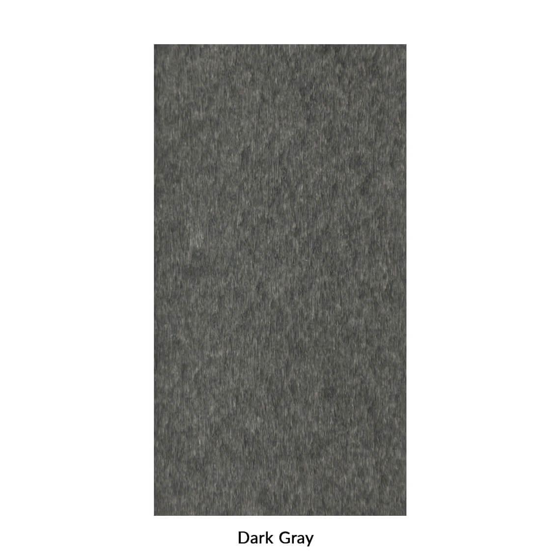 2.-dark-gray.jpg