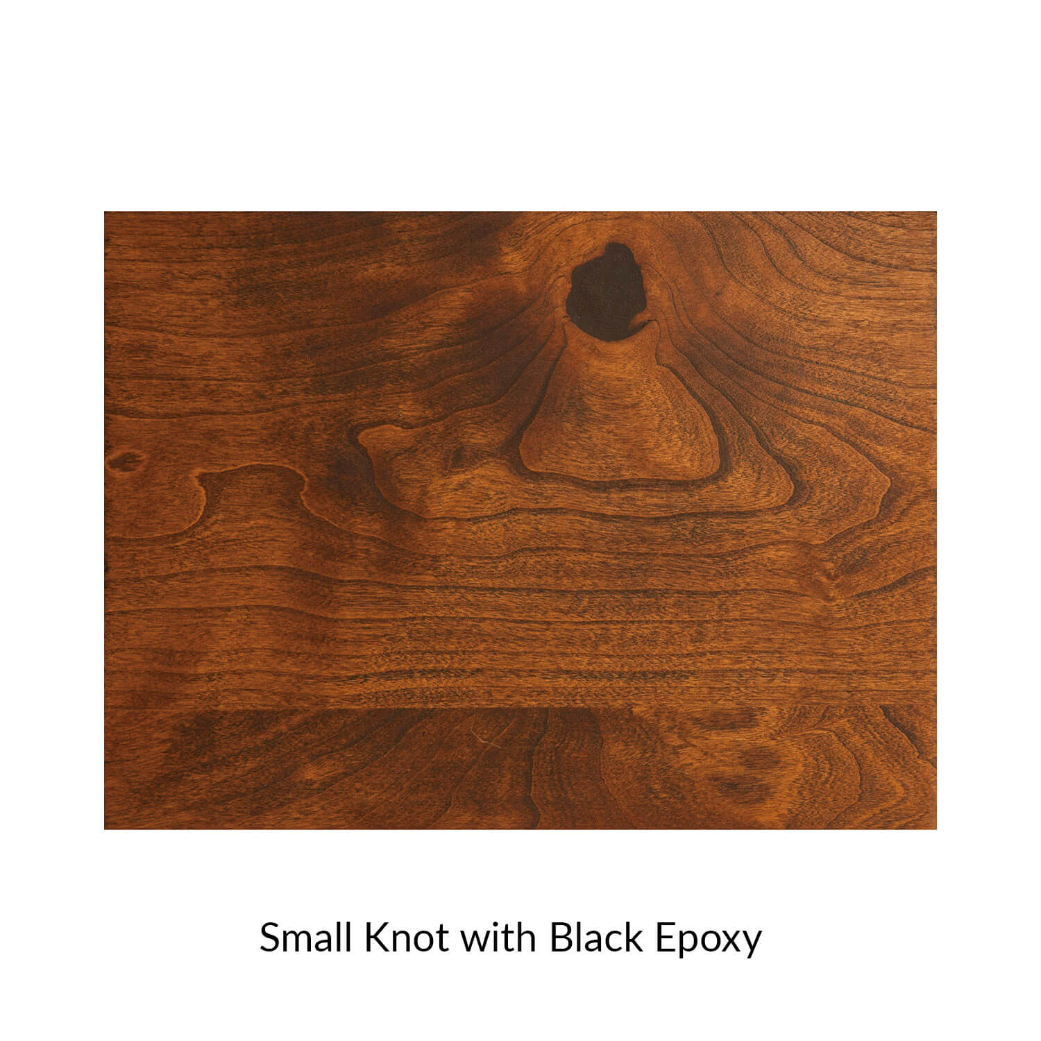 2.-small-knot-with-black-epoxy.jpg