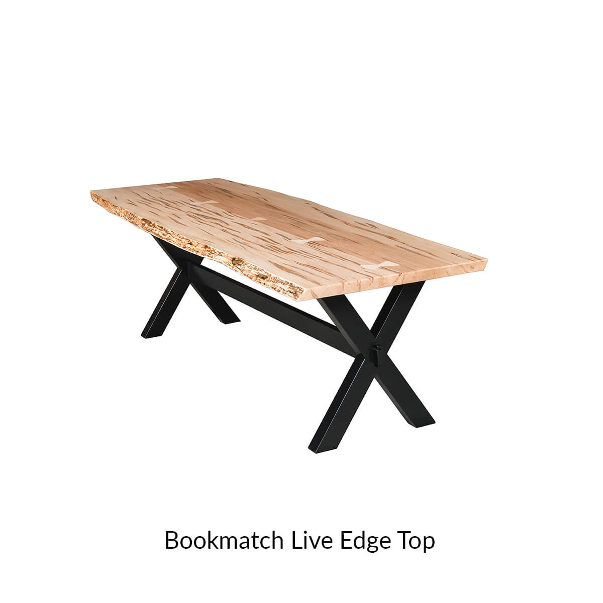 2.0-bookmatch-live-edge-top.jpg