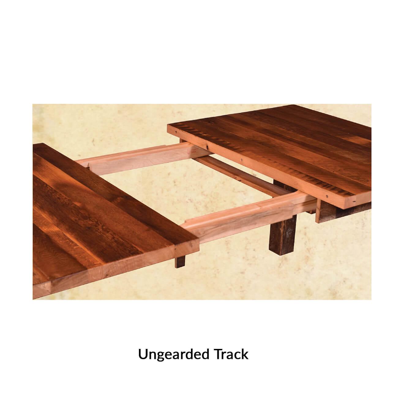 2.0-ungeared-track.jpg