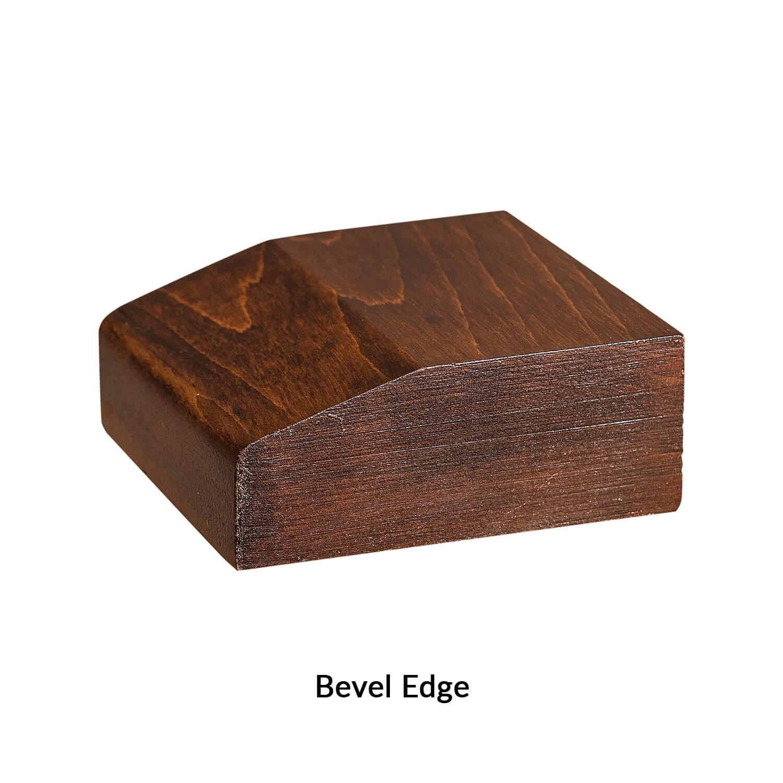 2.1-bevel-edge.jpg