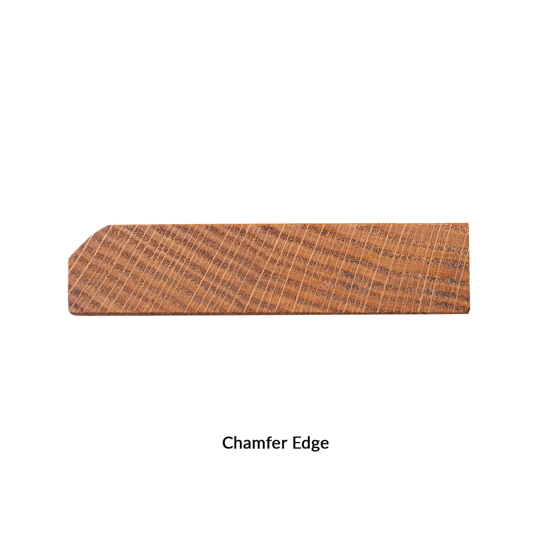 2.2-chamfer-edge.jpg