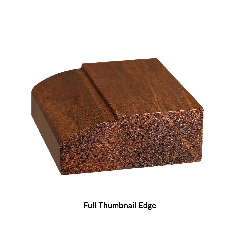 2.3-full-thumbnail-edge.jpg