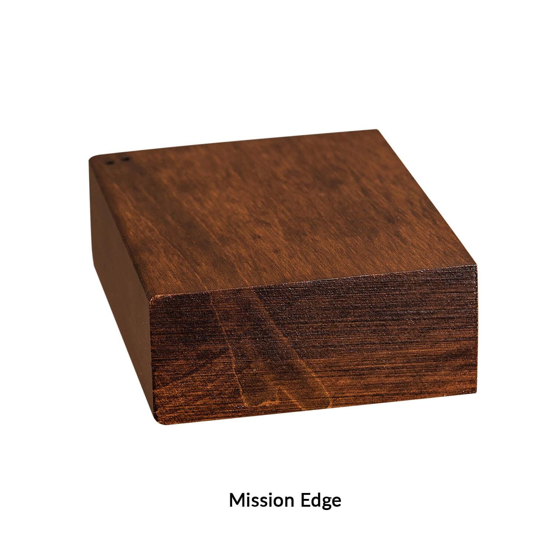 2.5-mission-edge.jpg