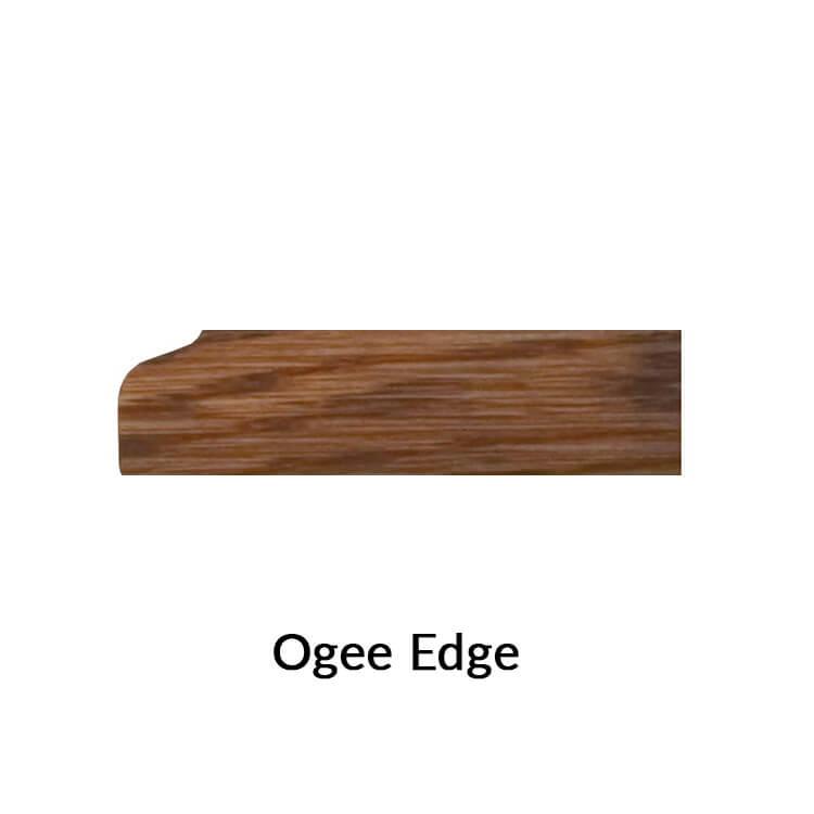 2.6-ogee-edge.jpg