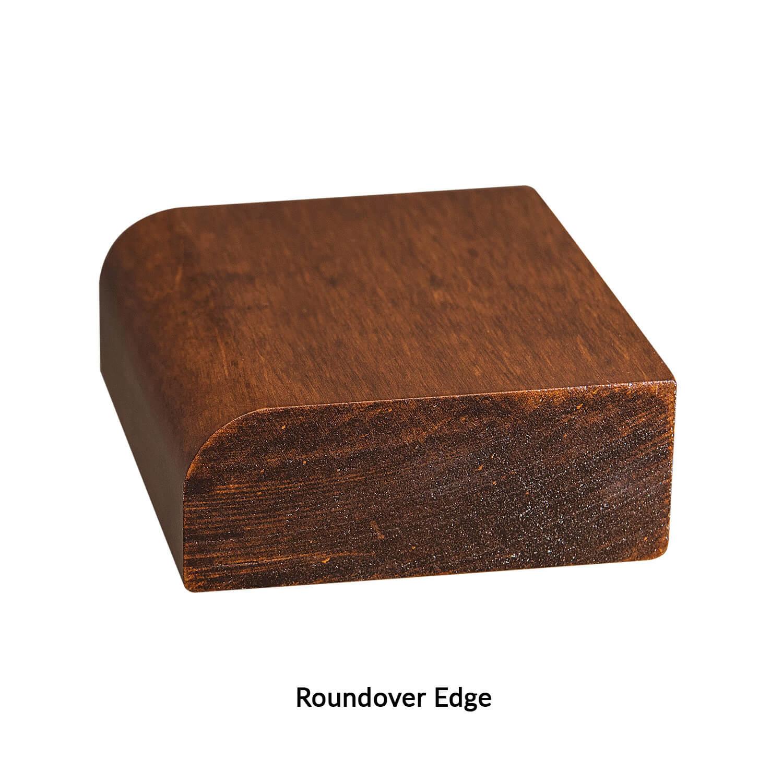 2.8-roundover-edge.jpg