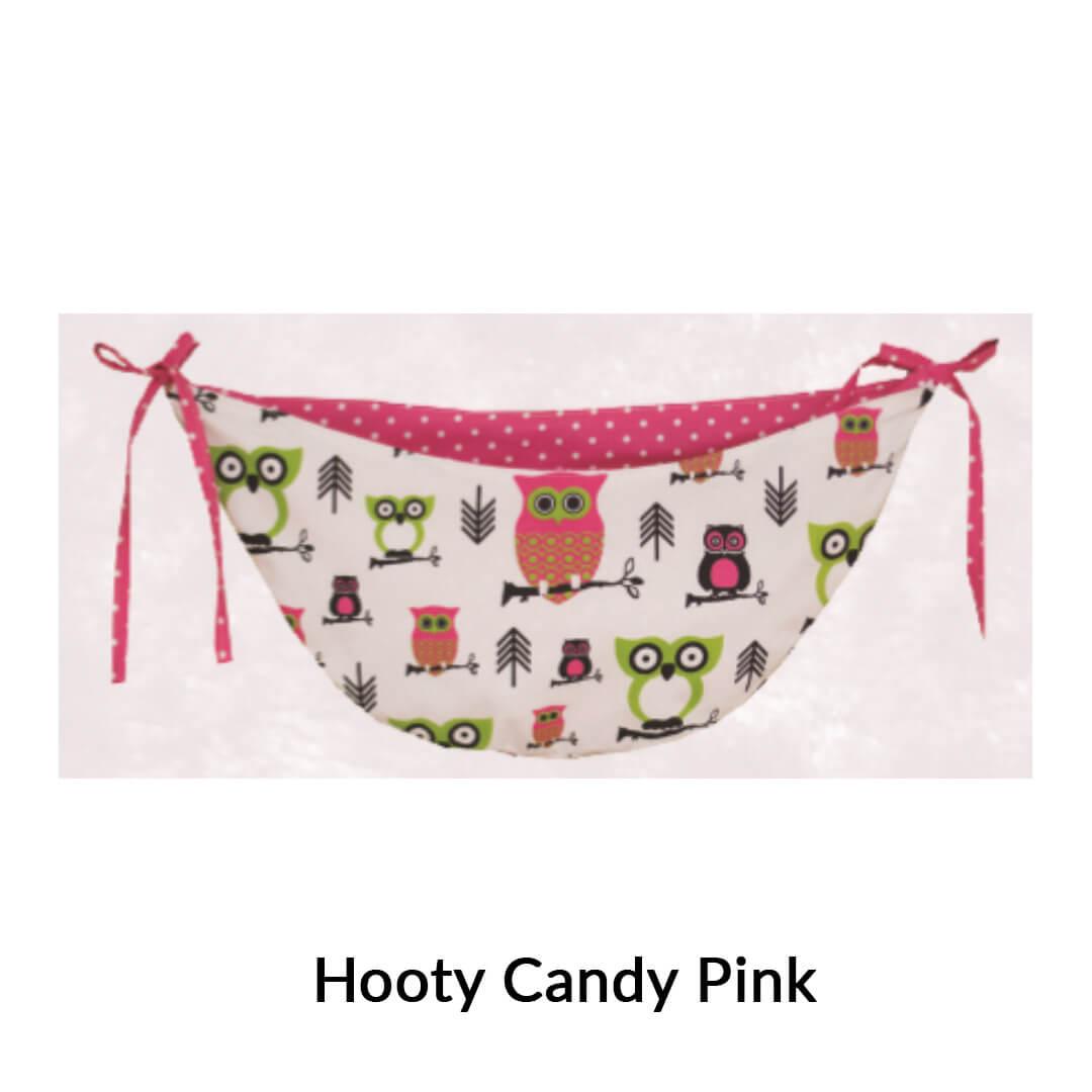 20.-hooty-candy-pink.jpg