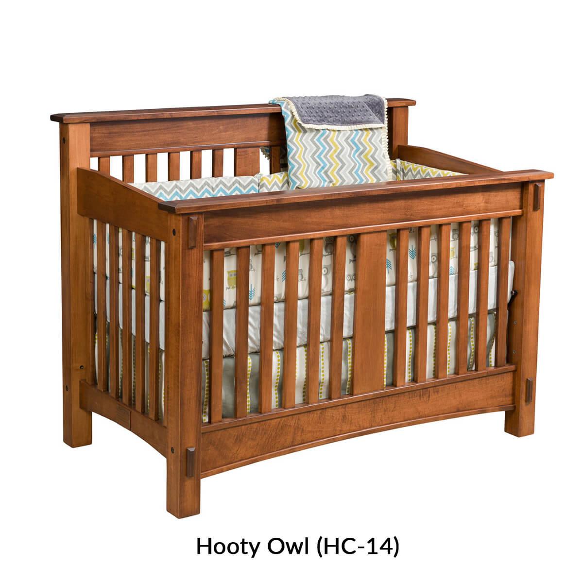 21.-hooty-owl-hc-14-.jpg