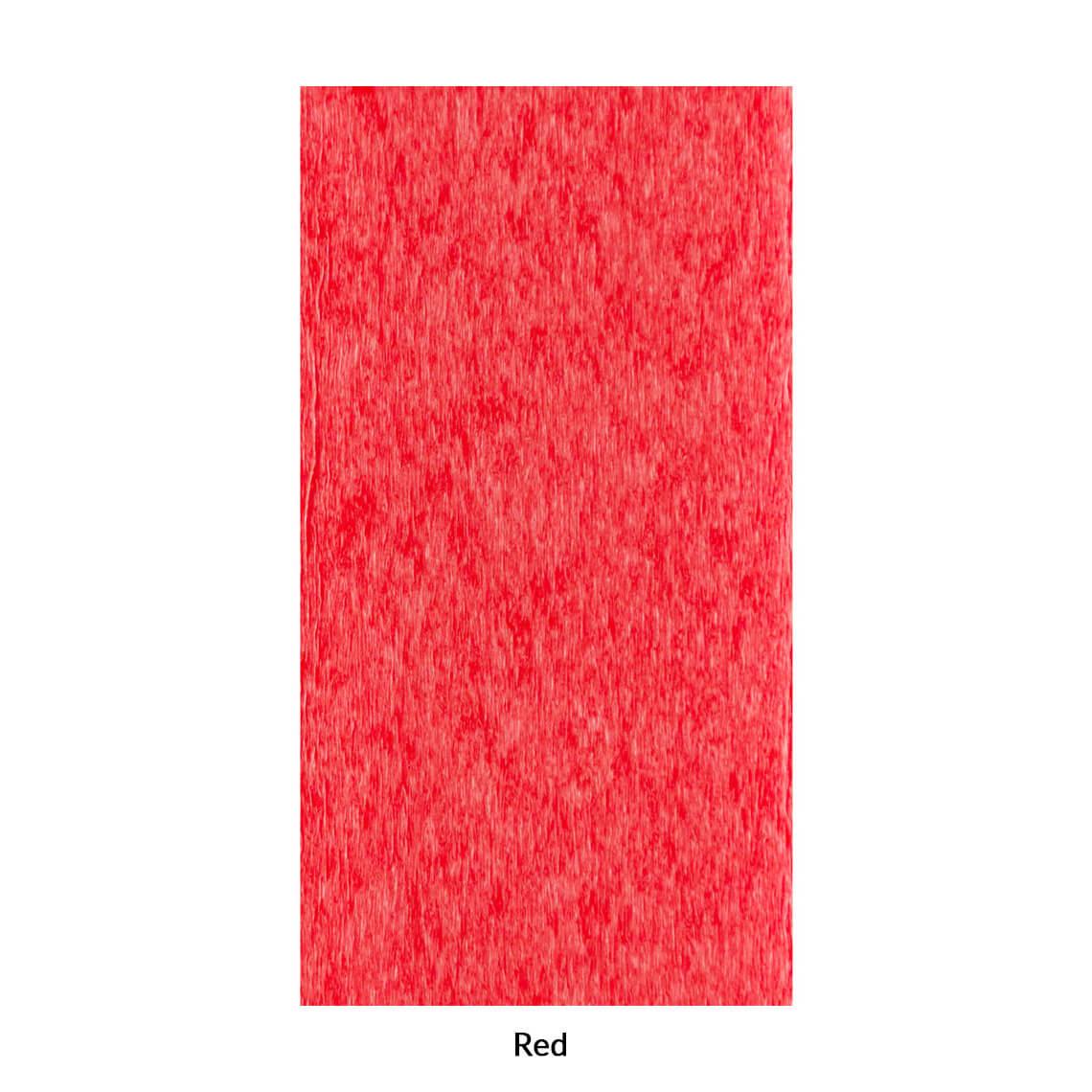 21.-red.jpg