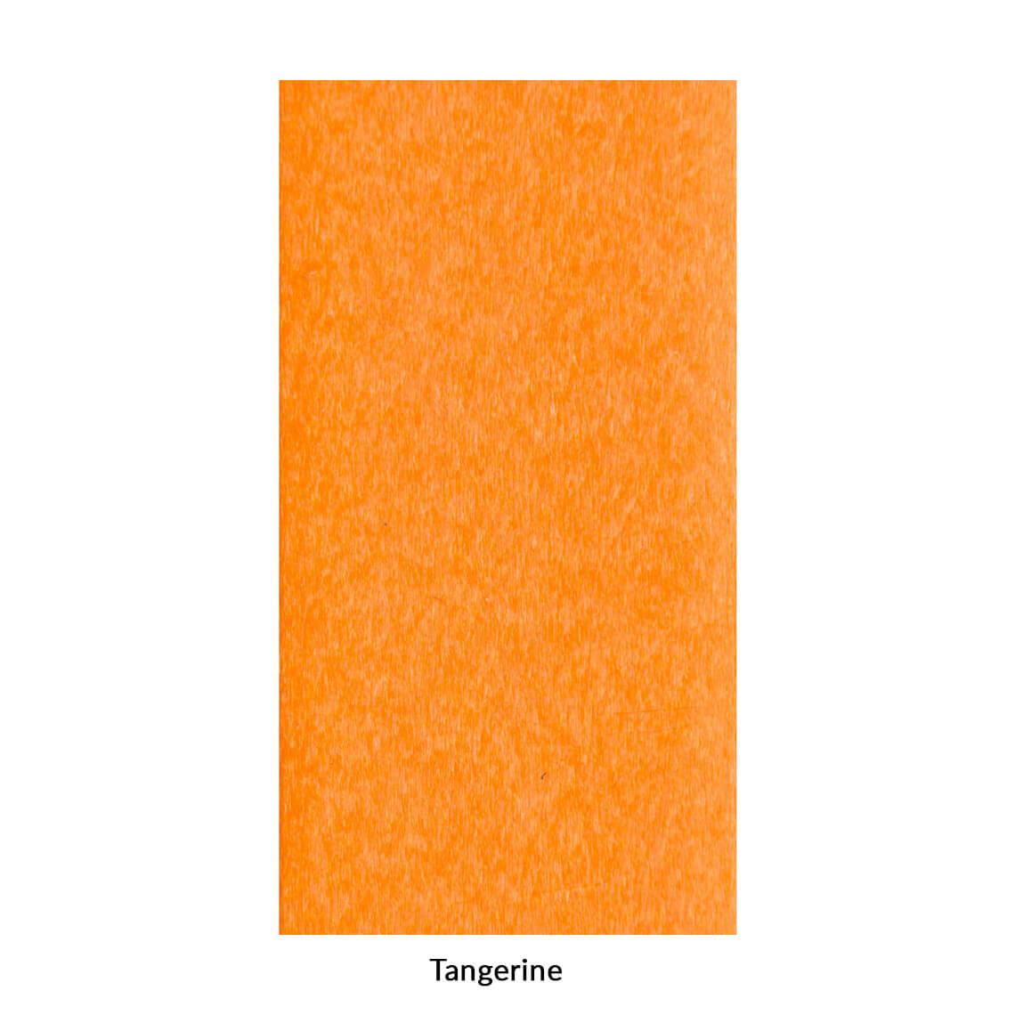 23.-tangerine.jpg