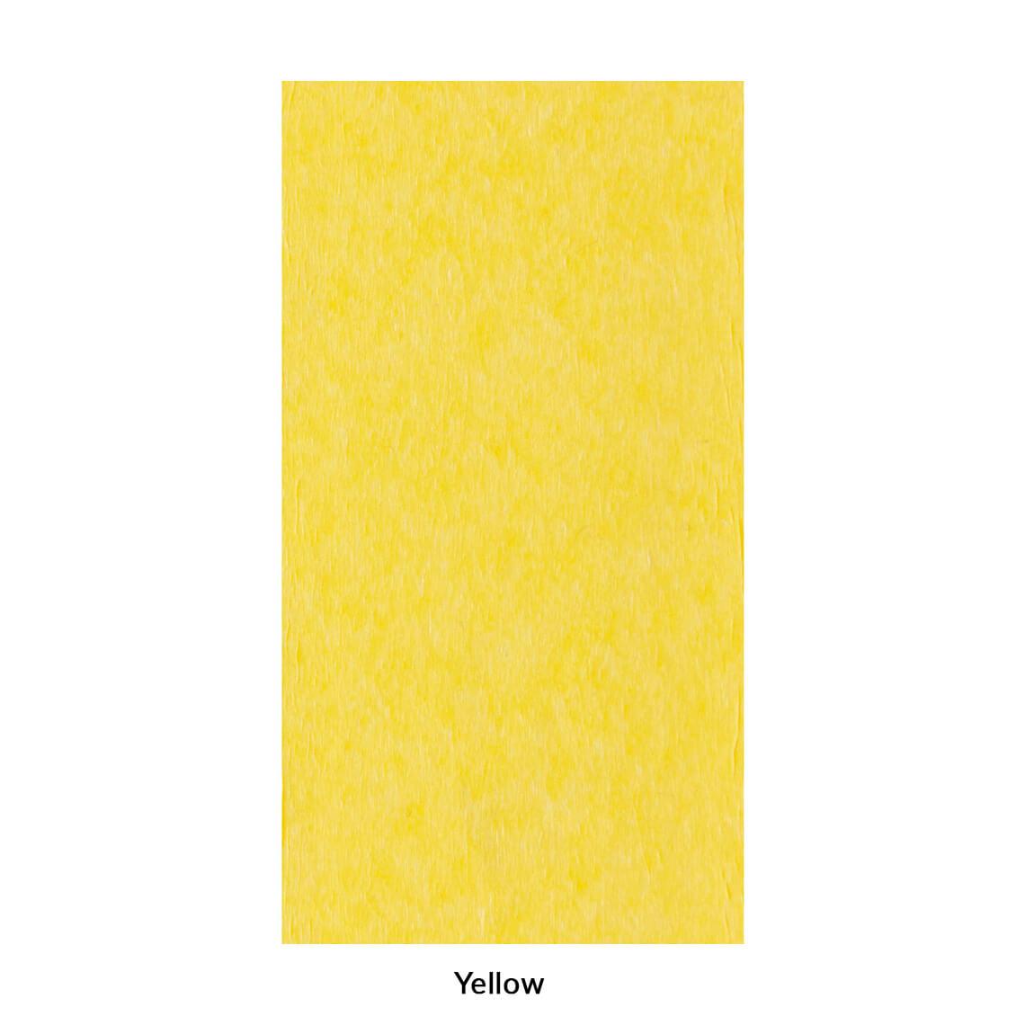 24.-yellow.jpg