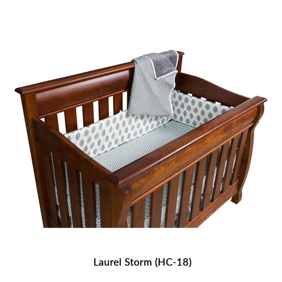 25.-laurel-storm-hc-18-.jpg