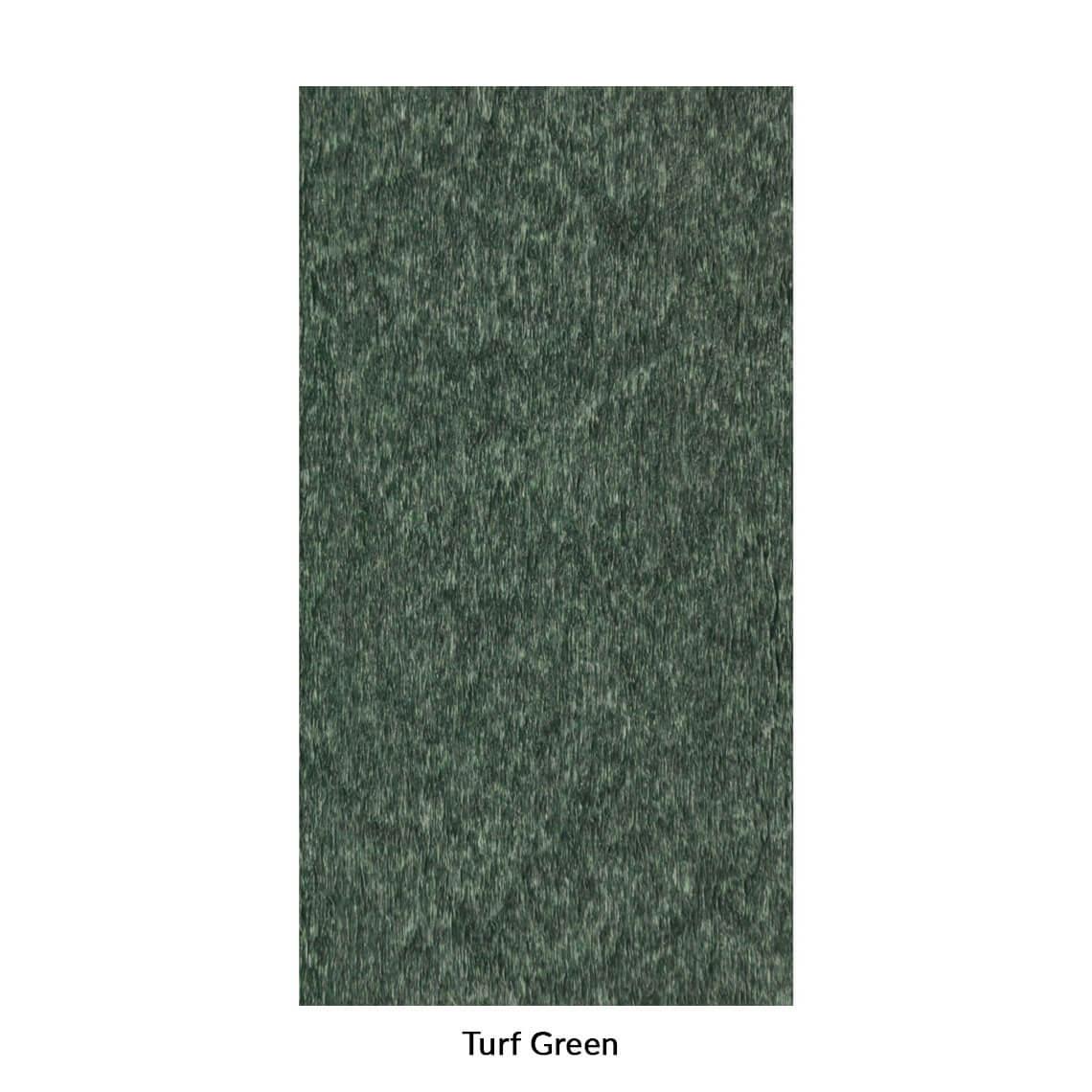 25.-turf-green.jpg