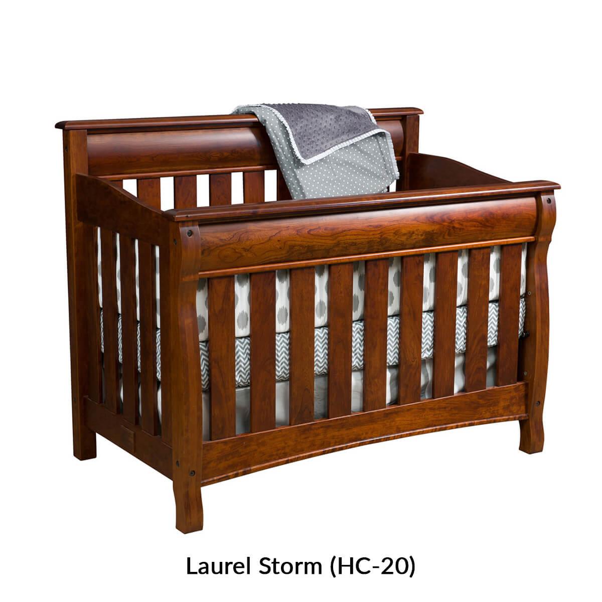 26.-laurel-storm-hc-20-.jpg