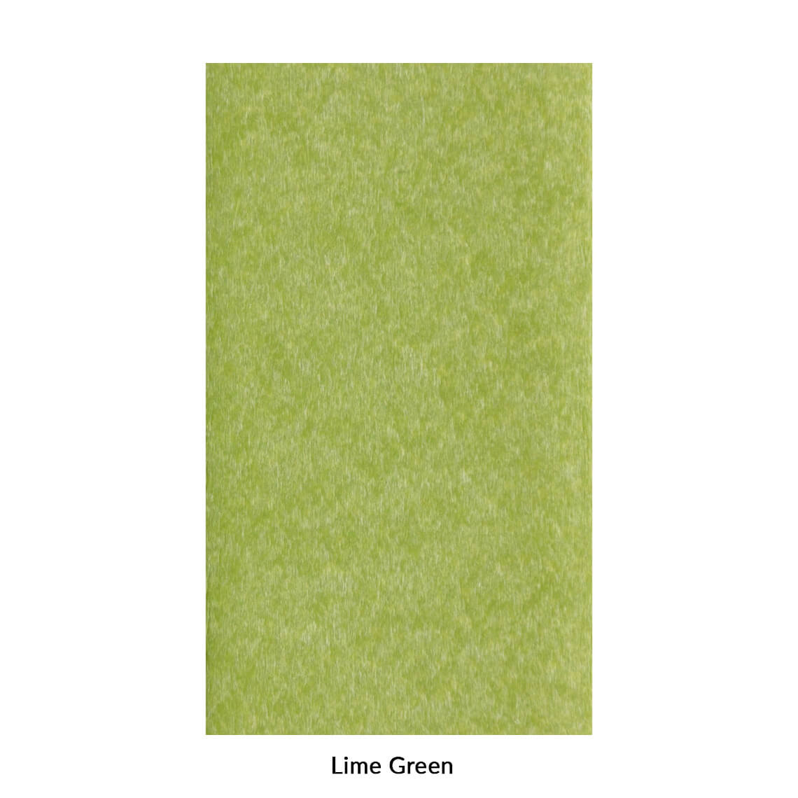 26.-lime-green.jpg