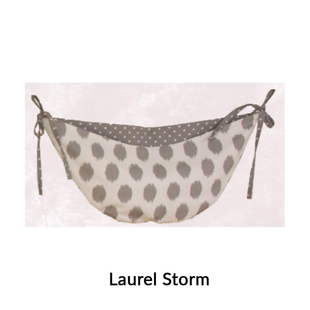 27.-laurel-storm.jpg