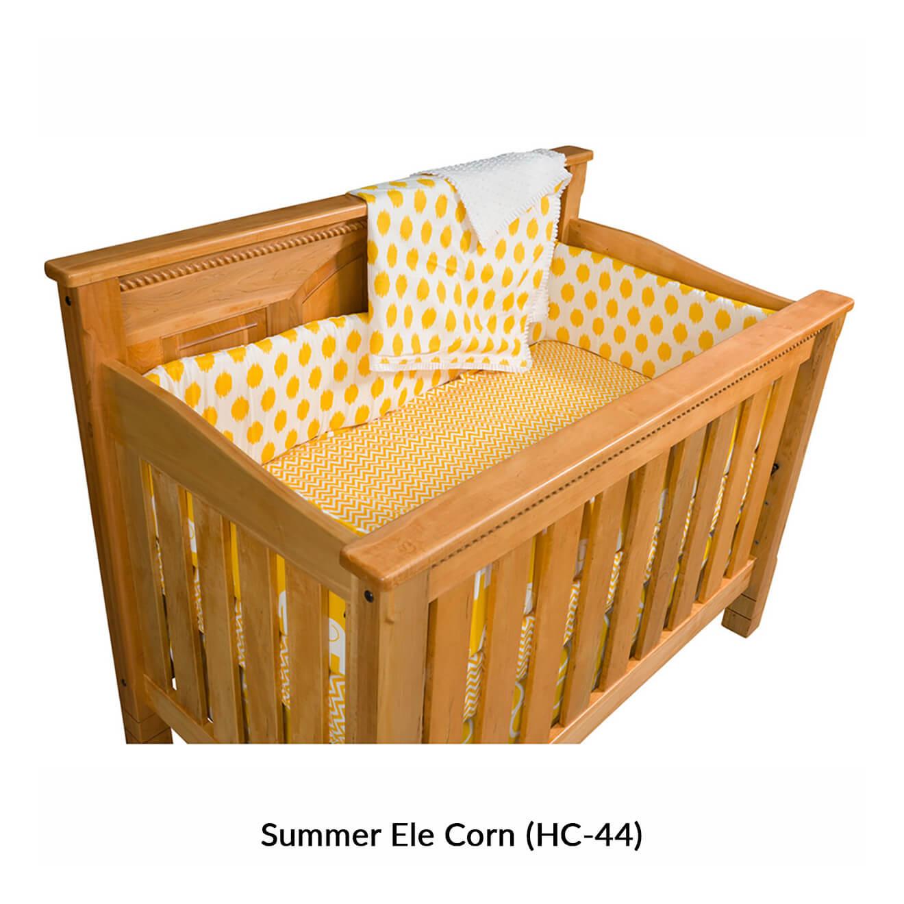 28.-summer-ele-corn-hc-44-.jpg