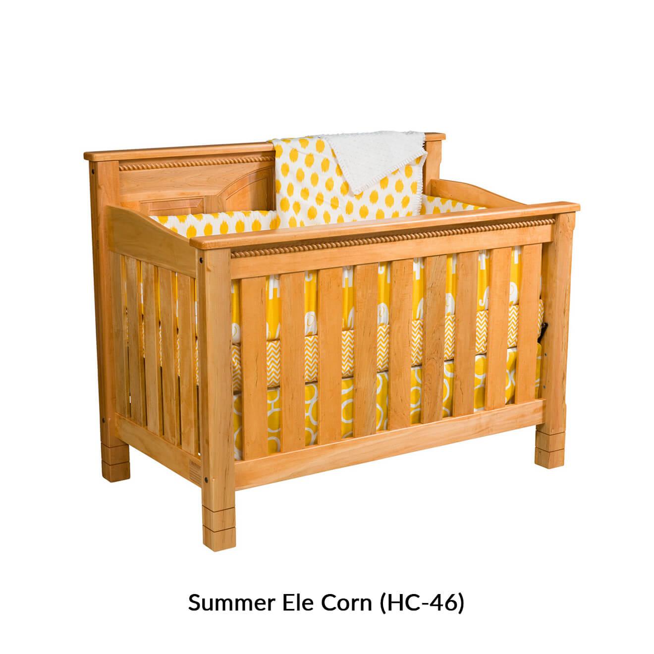 29.-summer-ele-corn-hc-46-.jpg