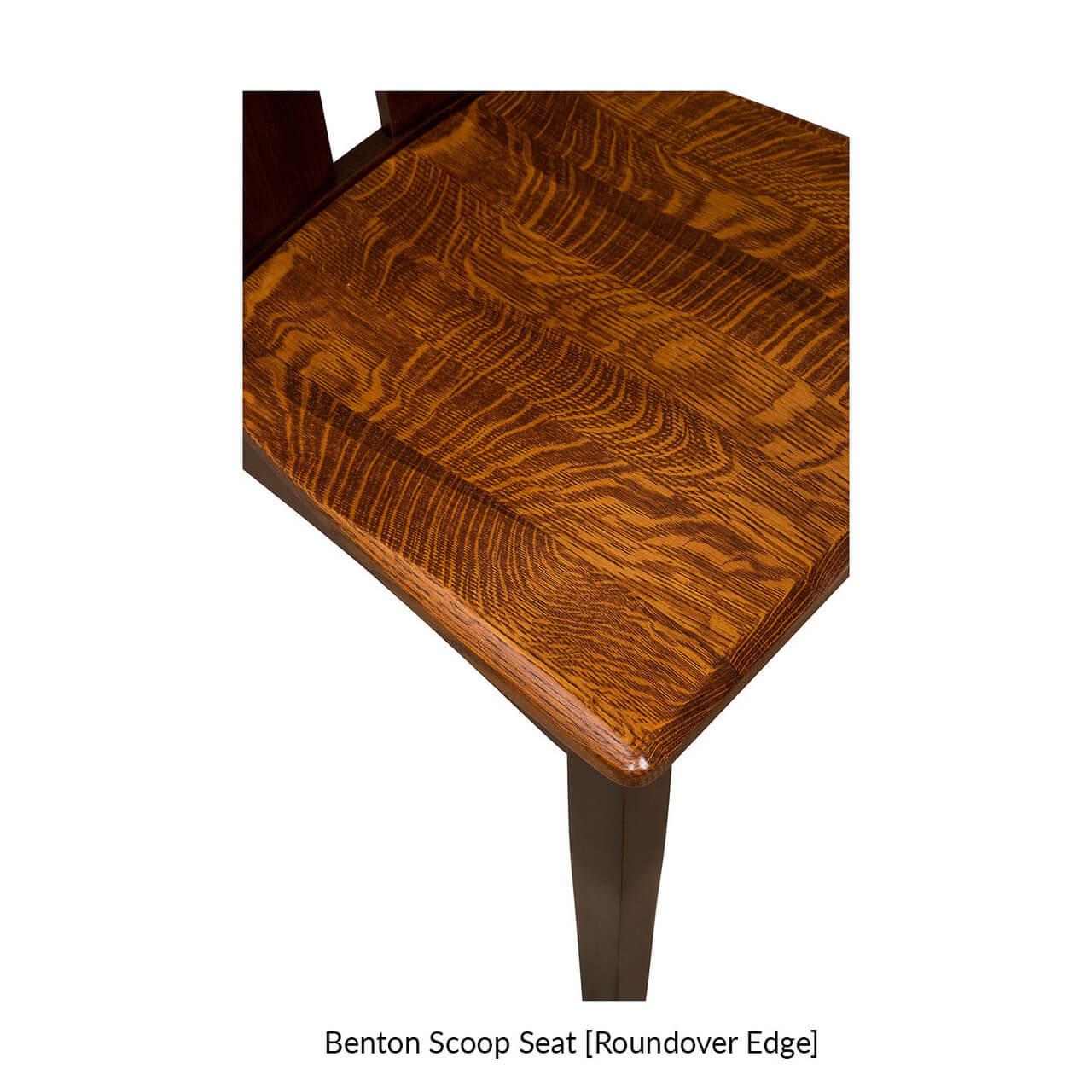 3-benton-scoop-seat-roundover-edge.jpg
