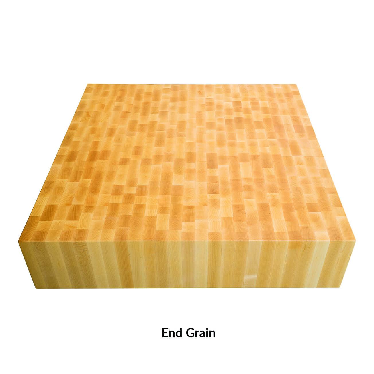 3-end-grain-option.jpg