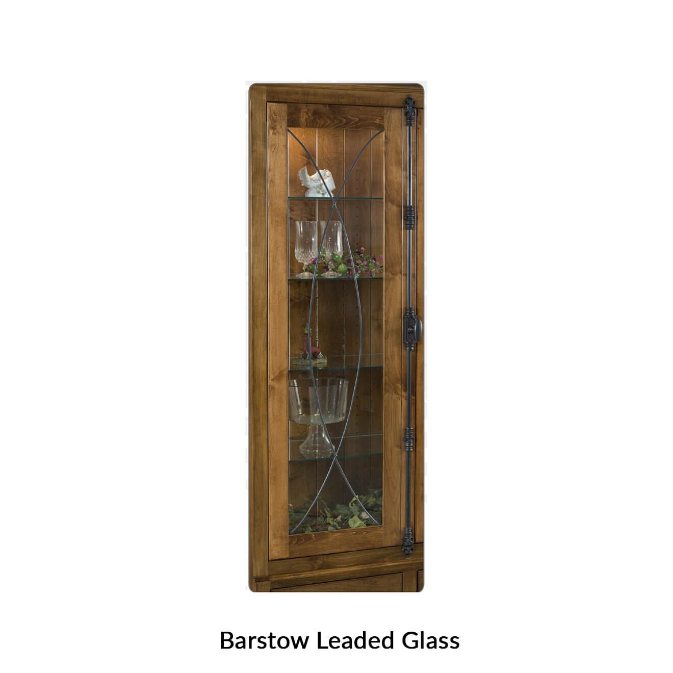 3-tf-barstow-leaded-glass.jpg