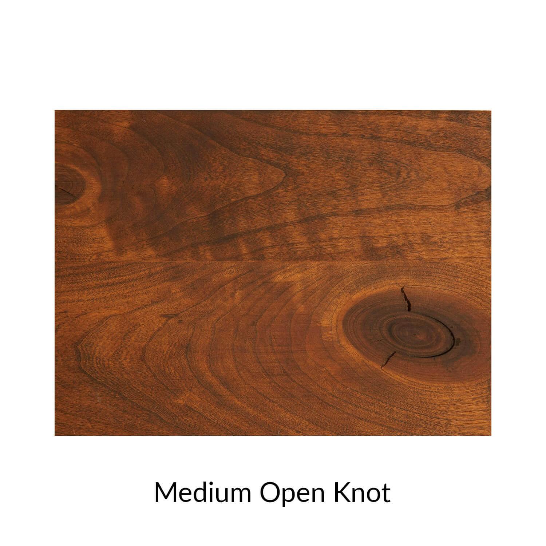 3.-medium-open-knot.jpg