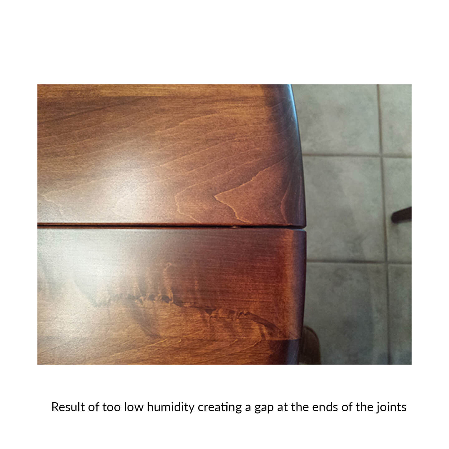 3.-result-of-too-low-humidity-creating-a-gap-at-the-ends-of-the-joints.jpg