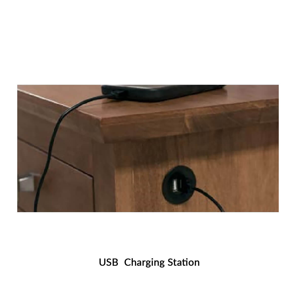 3.-usb-charging-station.jpg