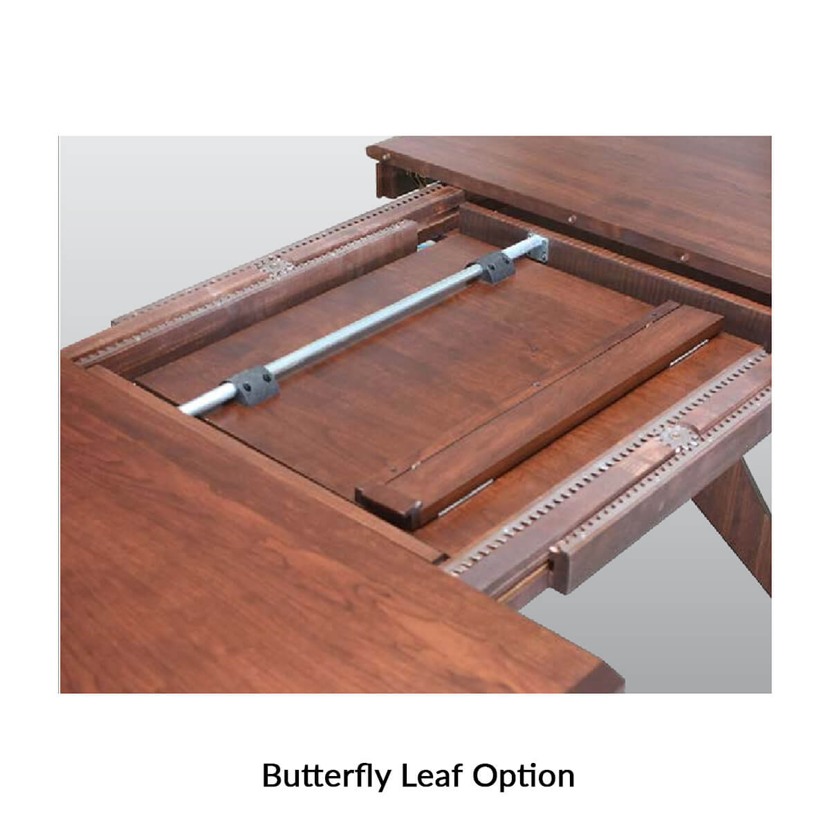 3.0-butterfly-leaf-options.jpg