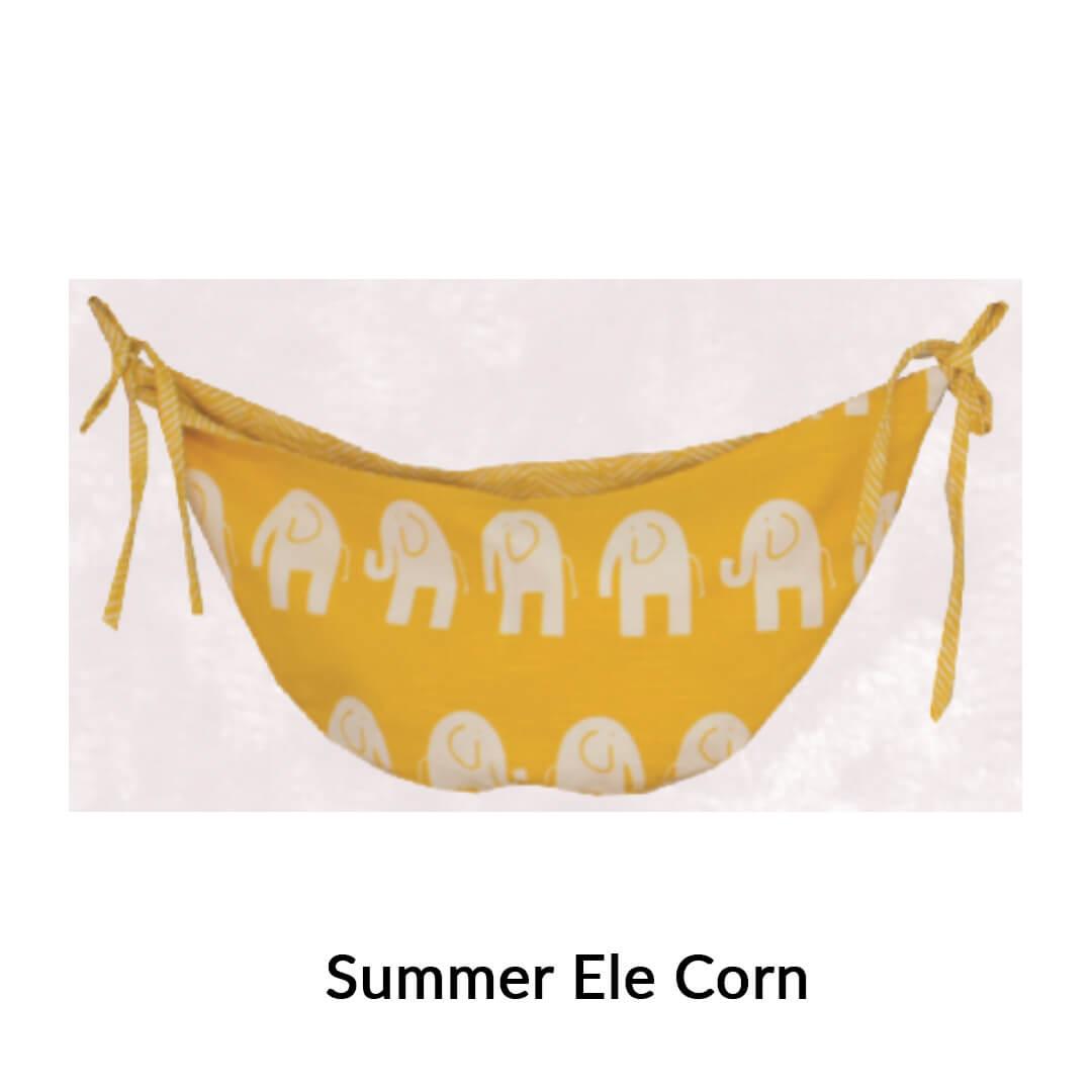 30.-summer-ele-corn.jpg
