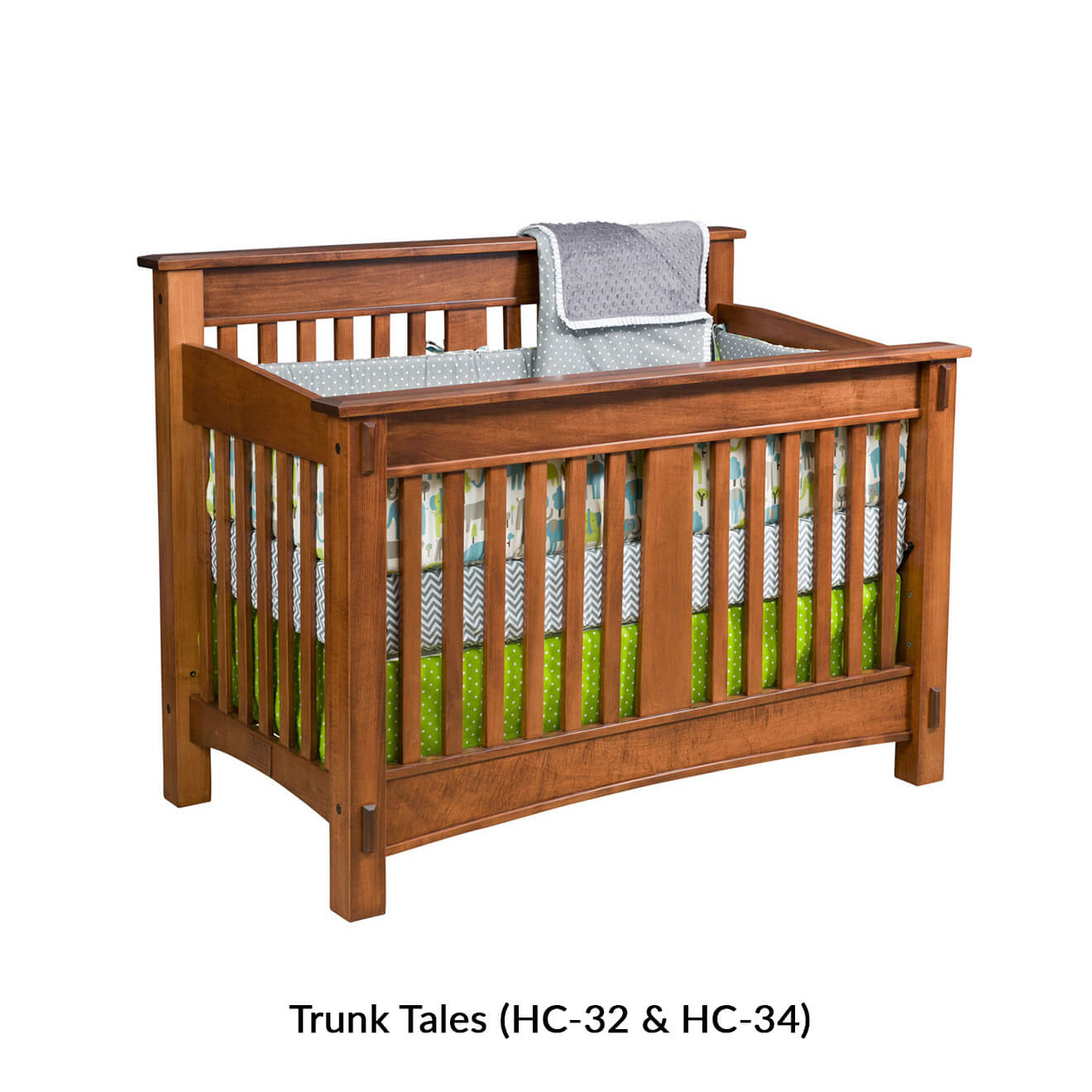 31.-trunk-tales-hc-32-hc-34-.jpg