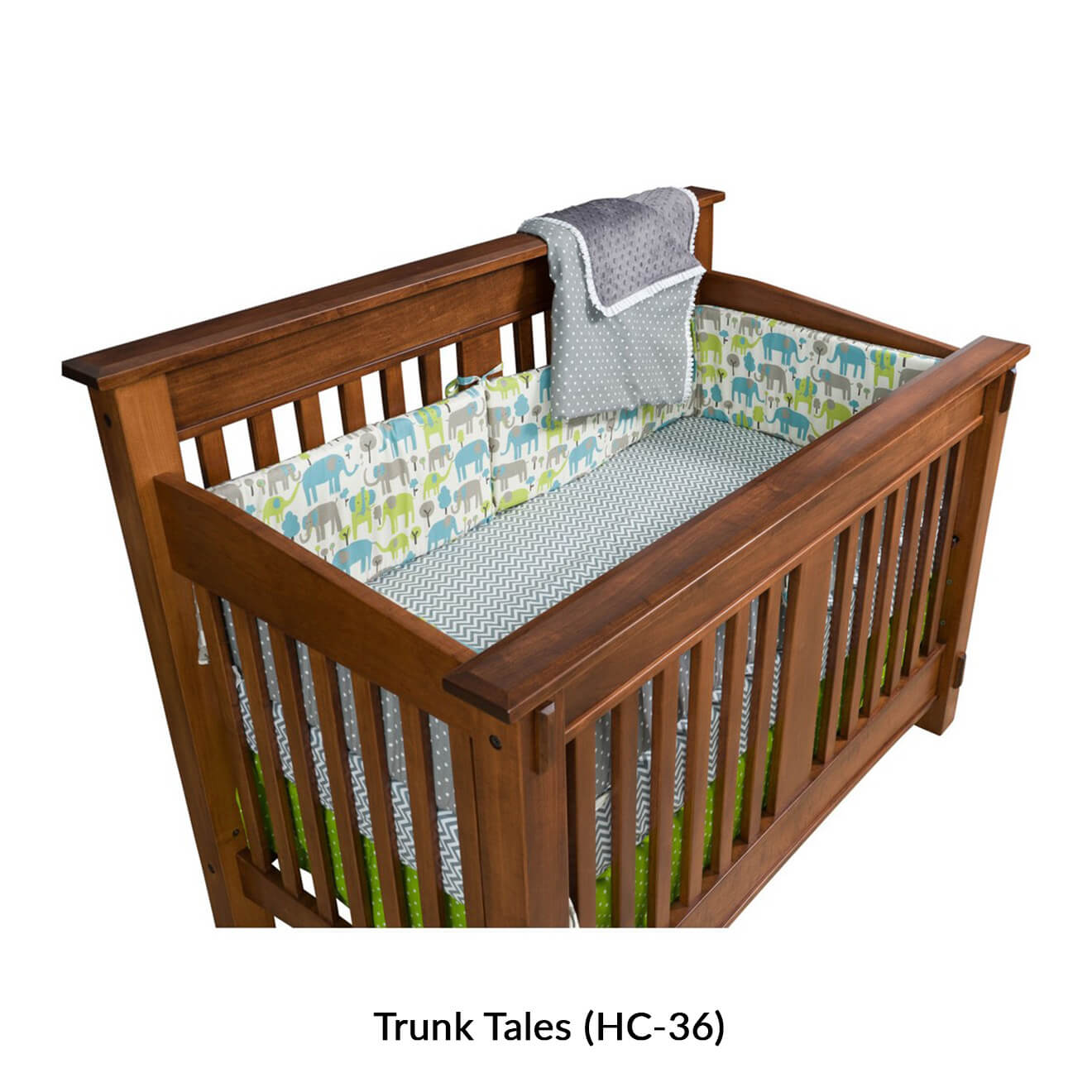 32.-trunk-tales-hc-36-.jpg