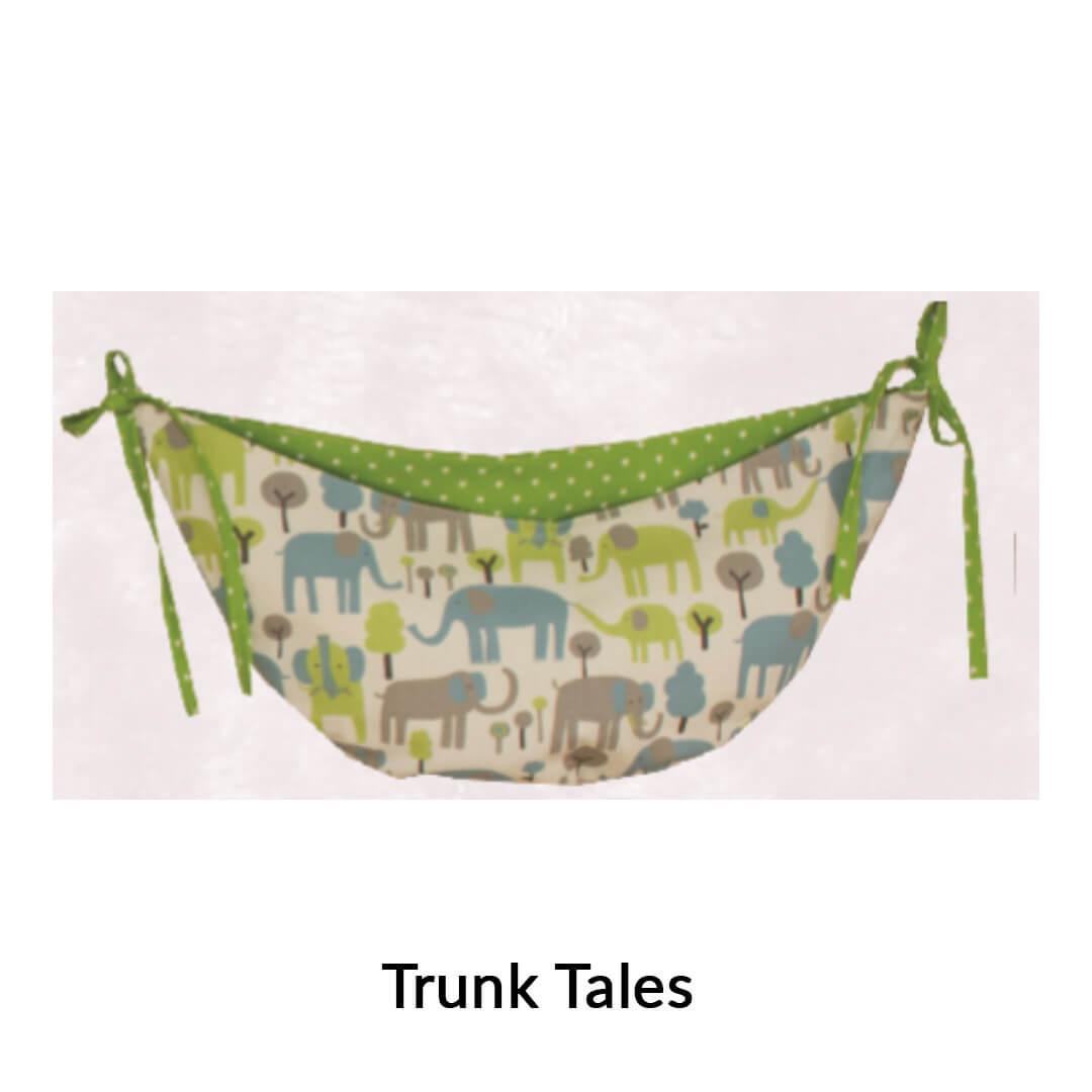33.-trunk-tales.jpg