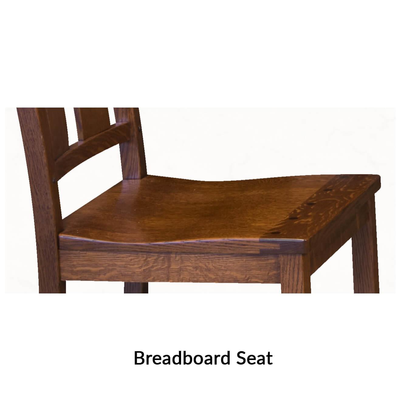 4-breadboard-seat.jpg