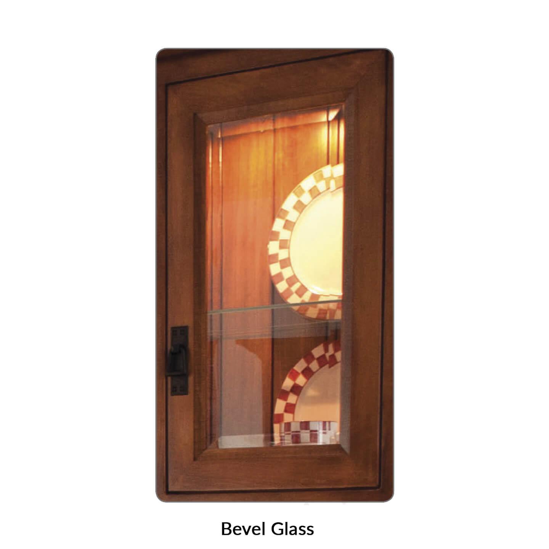 4-tf-bevel-glass.jpg
