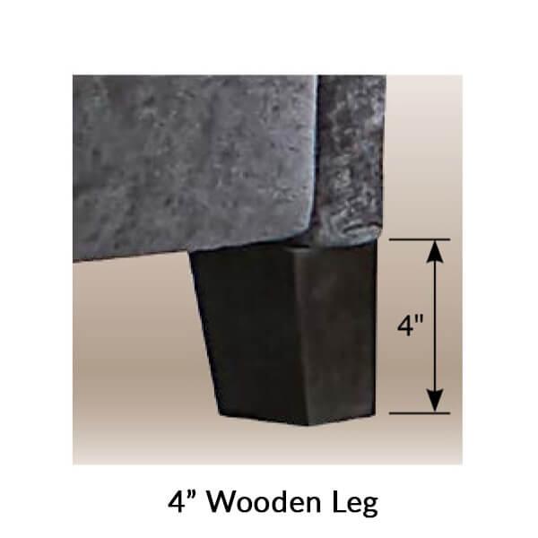4.-4-in-wooden-leg.jpg