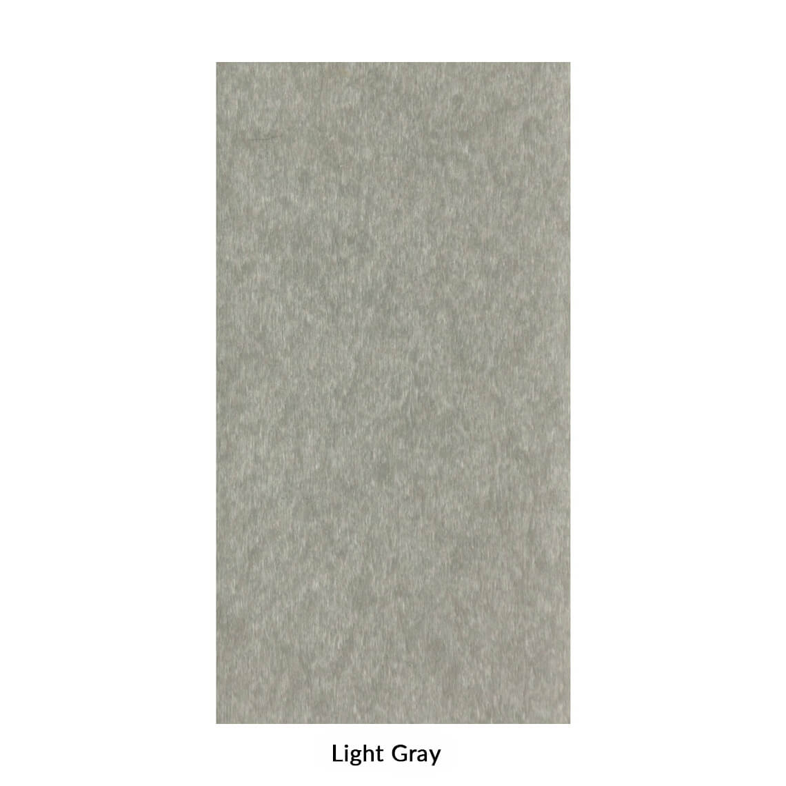 4.-light-gray.jpg