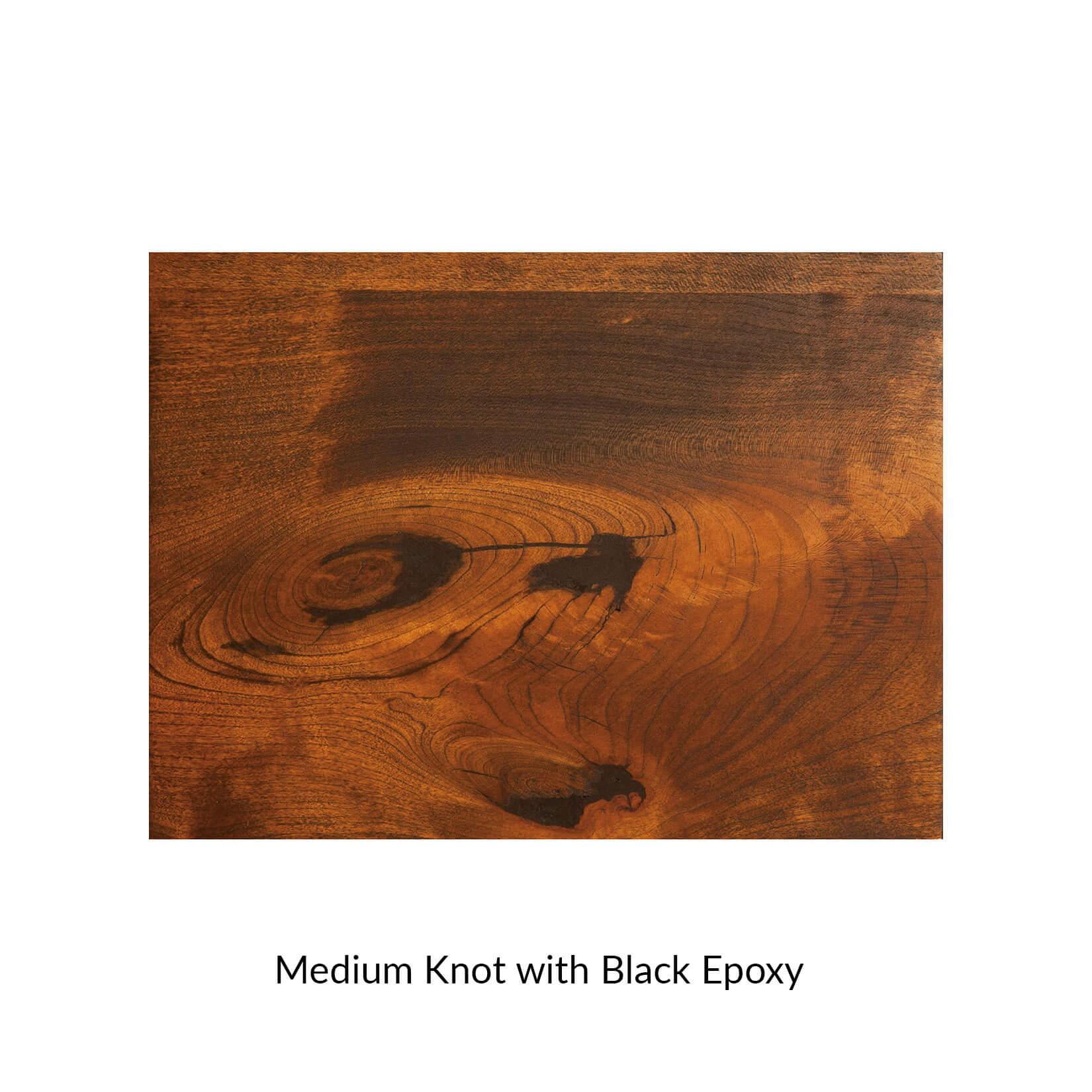 4.-medium-knot-with-black-epoxy.jpg