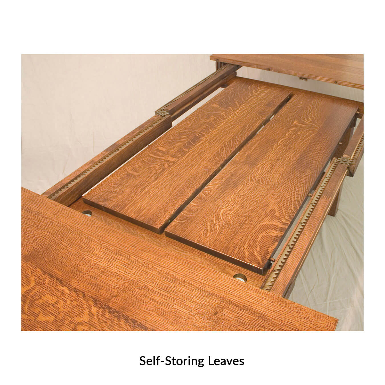 4.0-self-storing-leaves.jpg