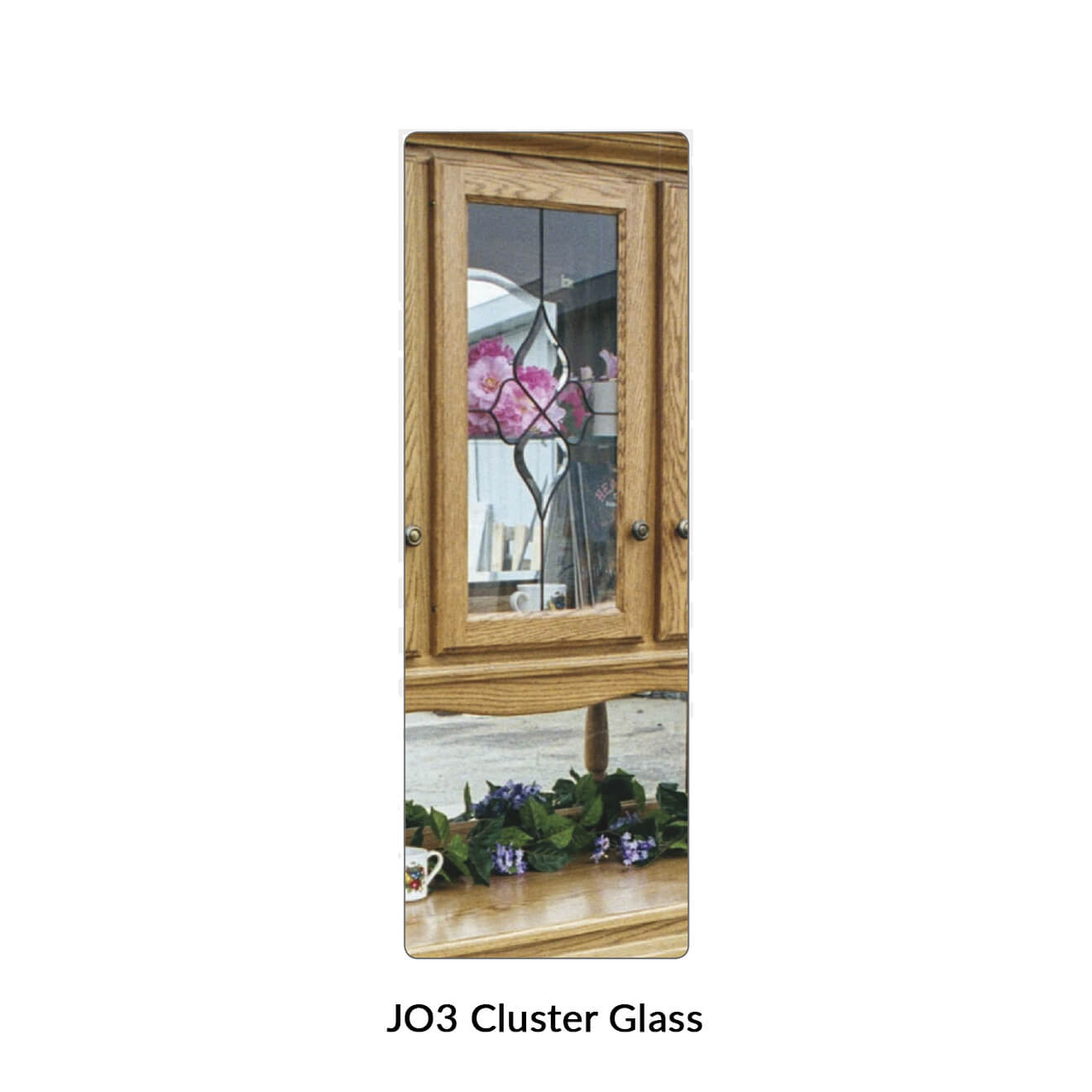 5-jo3-cluster-glass.jpg