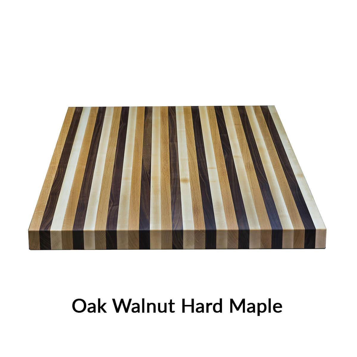 5-oak-walnut-hard-maple-option.jpg