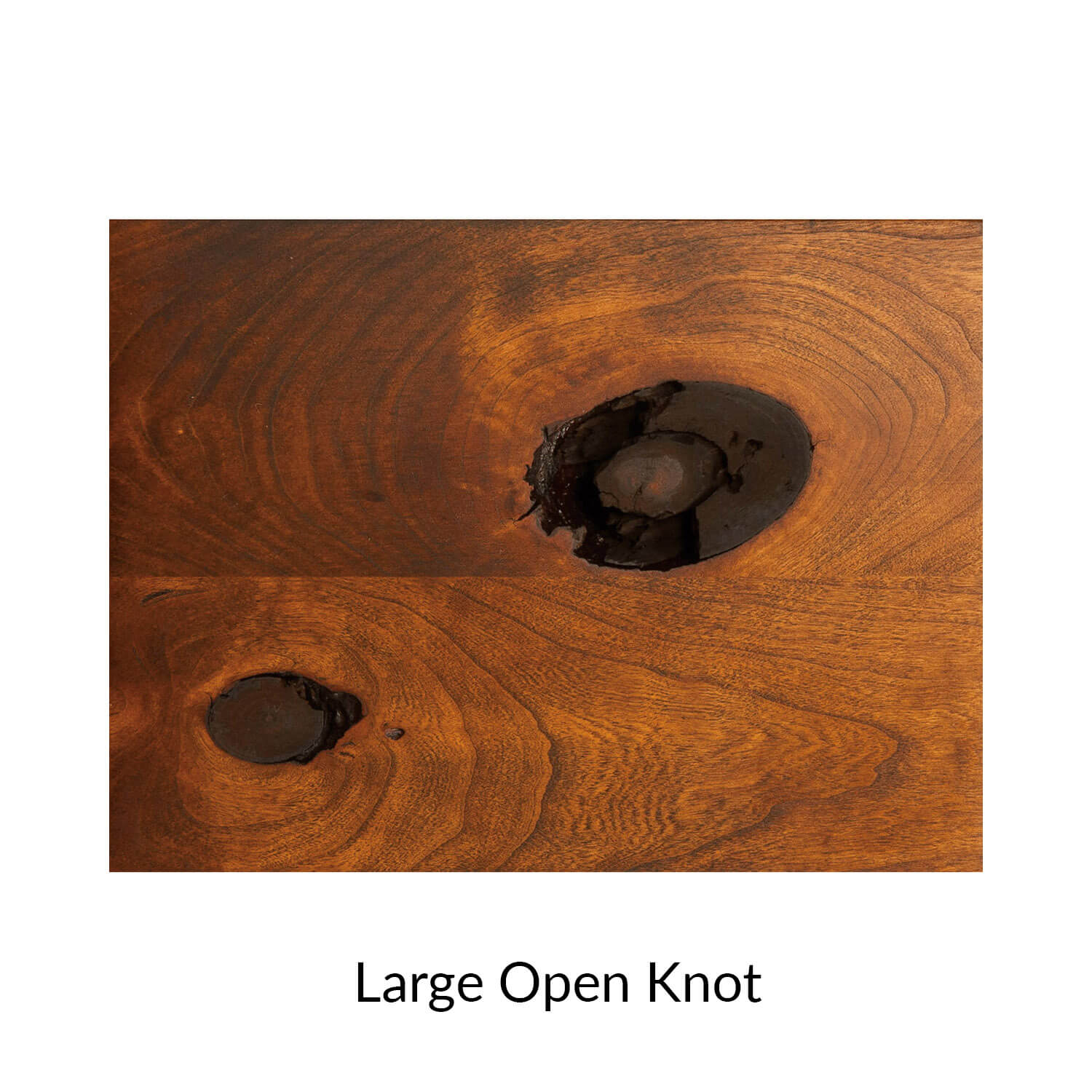 5.-large-open-knot.jpg