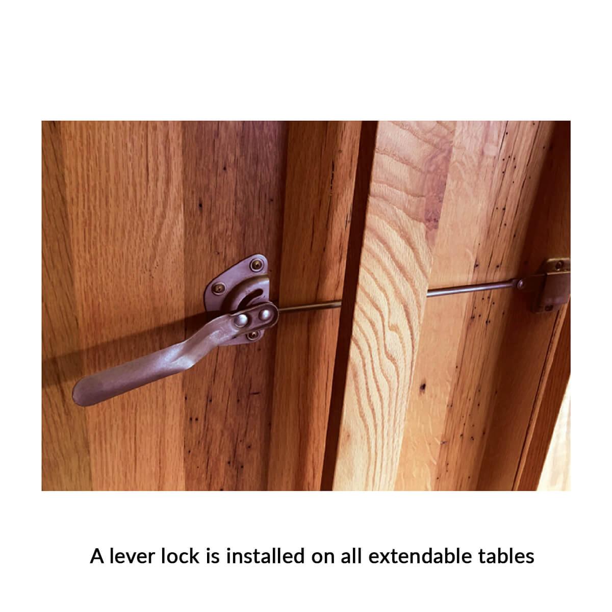 5.0-level-lock.jpg