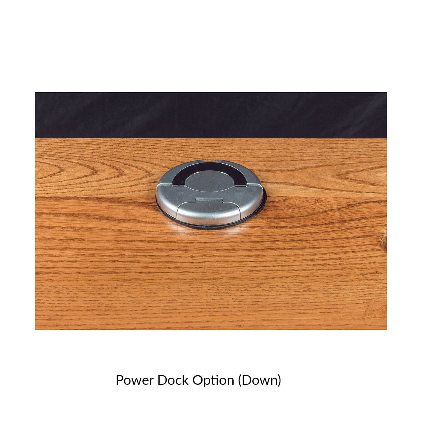 5.0-power-dock-option-down-.jpg