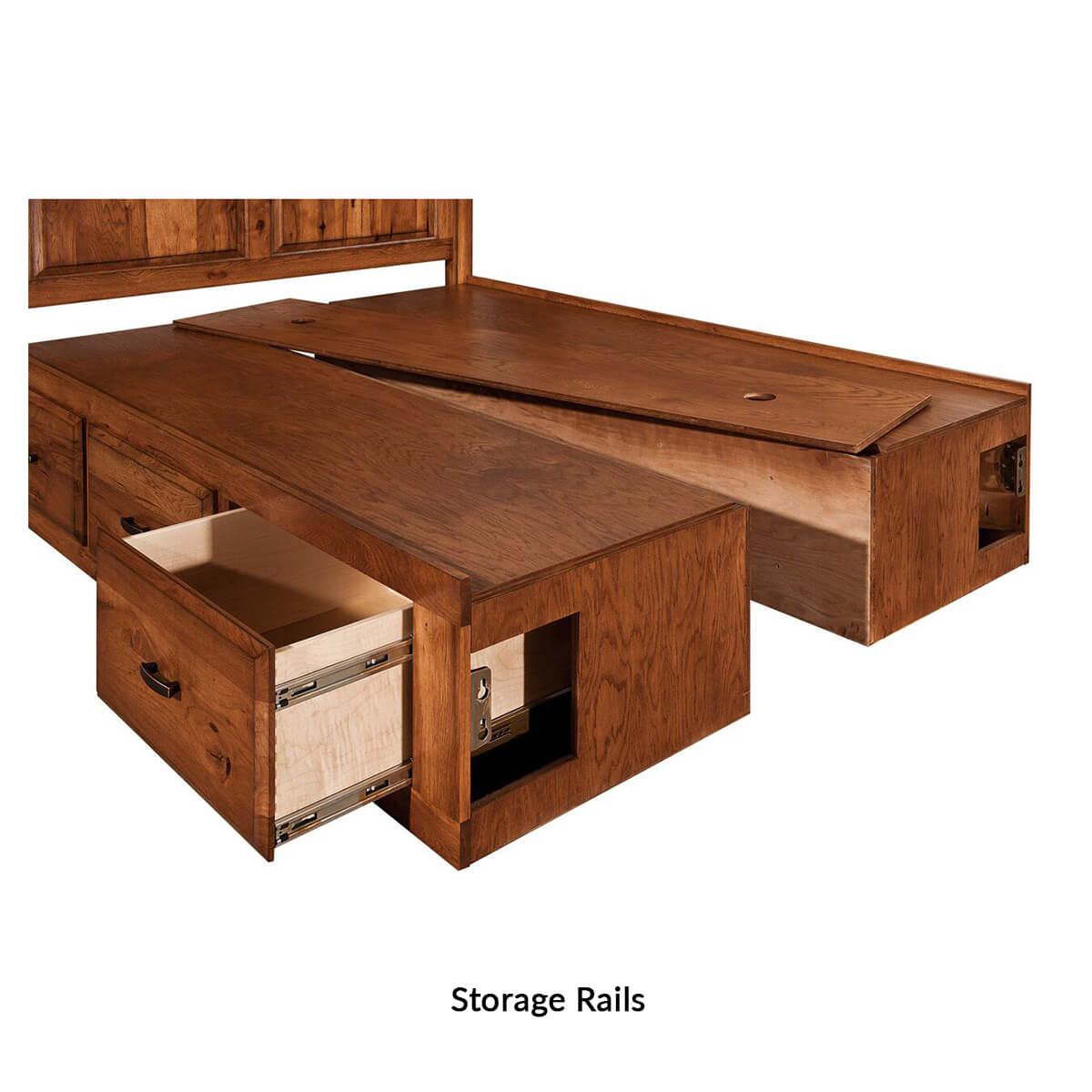 5.3-storage-rails.jpg