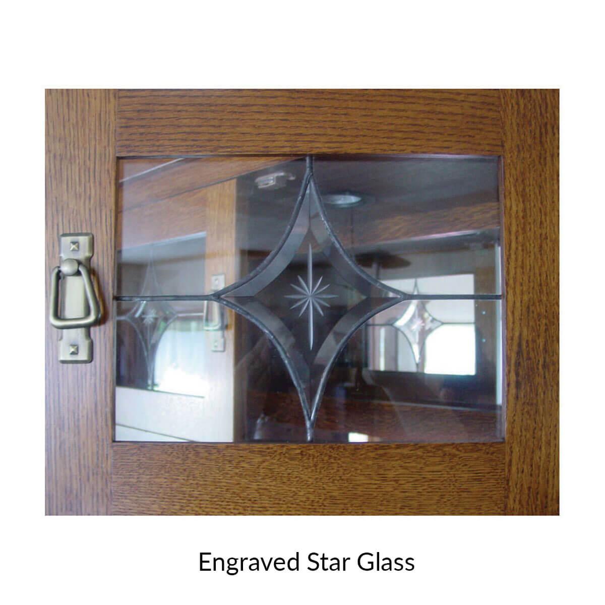 6-engraved-star-glass.jpg