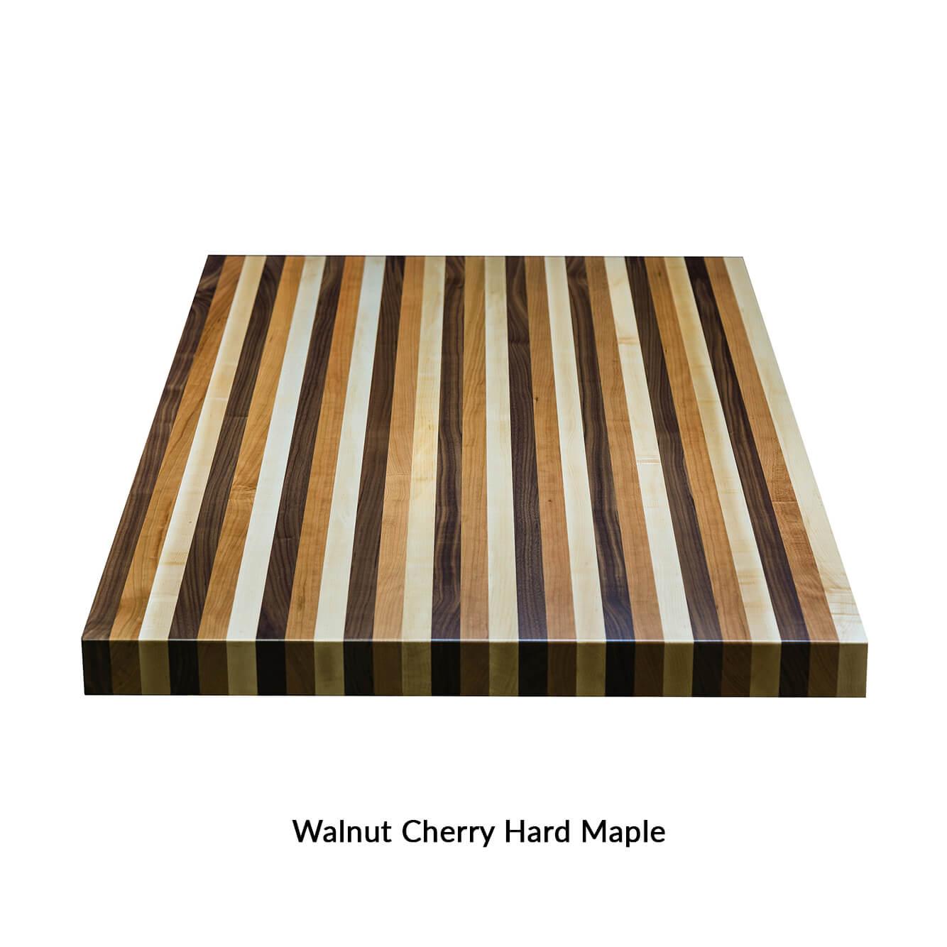 6-walnut-cherry-hard-maple-option.jpg